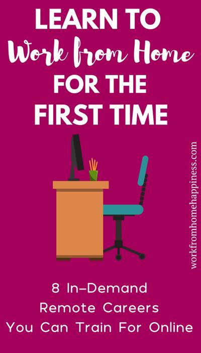 """Prêt à fonctionner à partir de la maison? Pas d'idée par où commencer """"C'est bien. Vous pouvez apprendre à travailler à la maison pour la première fois!"""" Data-pin-description = """"Prêt à travailler à domicile? commencer? C'est bon. Vous pouvez apprendre à travailler chez vous pour la première fois! """"/> <! - <rdf:RDF xmlns:rdf="""