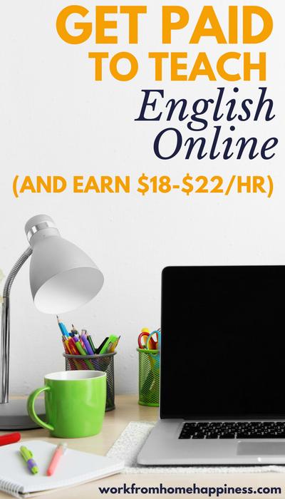 """Obtenez payé pour enseigner l'anglais en ligne et gagnez 18 $ -22 $ Heure! Comment? Lisez cette revue VIPKID pour savoir comment vous pouvez commencer comme professeur d'anglais en ligne aujourd'hui! """"Data-pin-description ="""" Ge T payé pour enseigner l'anglais en ligne et gagner 18 $ à 22 heures! Comment? Lisez cette revue VIPKID pour savoir comment vous pouvez commencer comme professeur d'anglais en ligne dès aujourd'hui! """"/> <! - <rdf:RDF xmlns:rdf="""