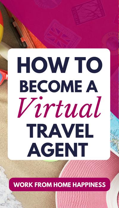 """Aime-t-il voyager? aider les autres à combiner les deux en une carrière à distance comme agent de voyage. Voici comment vous pouvez vous payer pour aider les autres à planifier des vacances ns. """" data-pin-description = """"Aime-t-il voyager? Aimez-vous d'aider les autres? Combinez les deux en une carrière à distance comme agent de voyage. Voici comment vous pouvez payer pour aider les autres à planifier des vacances."""" /> <! - <rdf:RDF xmlns:rdf="""