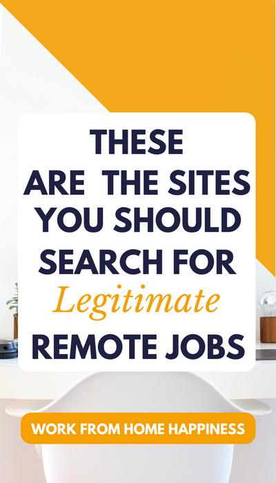 """Besoin d'un travail #work de modehome? Ce sont les sites que vous devriez rechercher pour les prospects légitimes. sont plus de 19 sites gratuits qui peuvent vous aider à trouver un travail #workathome aujourd'hui. """" data-pin-description = """"Besoin d'un travail #workfromhome? Ce sont les sites que vous devriez rechercher pour les prospects légitimes. Listés sont 19 sites gratuits qui peuvent vous aider à trouver un travail #workathome aujourd'hui."""" /> <! - <rdf:RDF xmlns:rdf="""