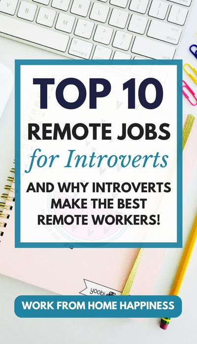 """Le top 10 du travail à domicile pour les introvertis, et pourquoi les introvertis font de grands travailleurs à distance! Apprenez ce que le travail des emplois à domicile font le plus de sens pour les introvertis, comme toi. Plus les traits étonnants des introvertis qui les rendent impressionnants au travail des travaux à la maison. """"data-pin-description ="""" Le top 10 du travail à domicile pour les introvertis, et pourquoi les introvertis font de grands télétravailleurs! Apprenez ce que le travail à domicile a le plus de sens pour les introvertis, comme vous. Plus les traits étonnants des introvertis qui les rendent impressionnants au travail des travaux à la maison. """"/> <! - <rdf:RDF xmlns:rdf="""