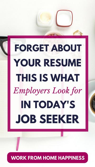 Cherchez-vous à #workfromhome? Cessez de concentrer tous vos efforts sur votre CV! Votre CV ne vous aidera pas à décrocher un travail #workathome. Au lieu de cela, les employeurs d&#39;aujourd&#39;hui cherchent cela chez les demandeurs d&#39;emploi. Apprenez comment vous pouvez renforcer votre #personalbrand et obtenir votre emploi à distance de rêve. &quot;data-pin-description =&quot; Cherchez-vous à #workfromhome? Cessez de concentrer tous vos efforts sur votre CV! Votre CV ne vous aidera pas à décrocher un travail #workathome. Au lieu de cela, les employeurs d&#39;aujourd&#39;hui cherchent cela chez les demandeurs d&#39;emploi. Apprenez comment vous pouvez renforcer votre #personalbrand et obtenir votre emploi à distance de rêve. &quot;/&gt; &lt;! - <rdf:RDF xmlns:rdf=