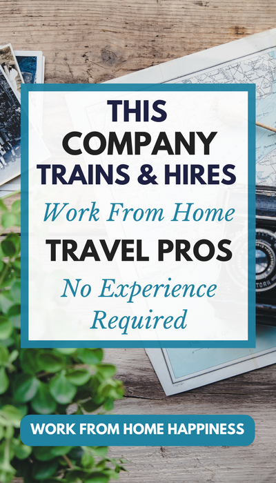 "World Travel Holdings embauche et forme les débutants à #workfromhome dans l'industrie du voyage. Lisez ceci avant de postuler! ""Data-pin-description ="" World Travel Holdings embauche et forme les débutants à #workfromhome dans l'industrie du voyage. Lisez ceci avant de postuler! ""/> <! - <rdf:RDF xmlns:rdf="