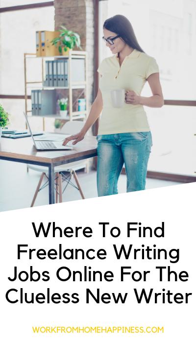 """Prêt à trouver des emplois indépendants en ligne? Ce sont les endroits où vous devriez commencer à chercher en tant que débutant! """"Data-pin-description ="""" Êtes-vous prêt à trouver des emplois en écriture freelance en ligne? Ce sont les endroits que vous devriez rechercher en tant que débutant! """"/> <! -<rdf:RDF xmlns:rdf="""