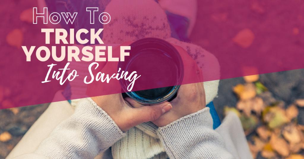 Pas si bon en épargne? Incitez-vous à épargner grâce à ces conseils et observez le solde de votre compte bancaire augmenter. Facile à mettre en œuvre.