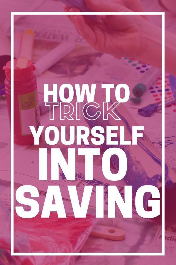 Pas si bon en épargne? Incitez-vous à épargner grâce à ces conseils et observez le solde de votre compte bancaire augmenter. Facile à mettre en œuvre. #sauvegarde #frugal
