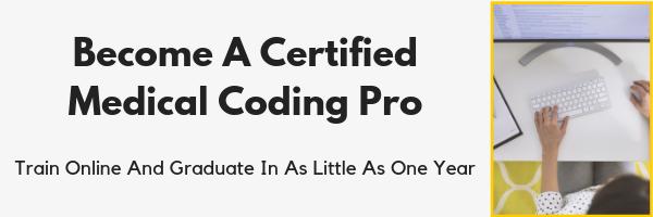 Comment devenir un professionnel du codage médical certifié en moins d'un an.