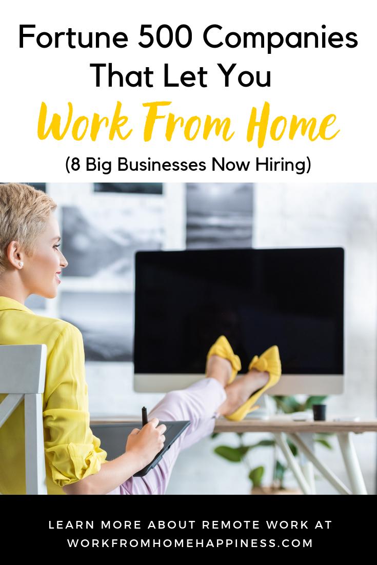"""Fortune 500 emplois à domicile: 8 grandes entreprises embauchent maintenant! """"data-pin-description ="""" Fortune 500 emplois à domicile: 8 grandes entreprises embauchent maintenant! """"/> <! -<rdf:RDF xmlns:rdf="""