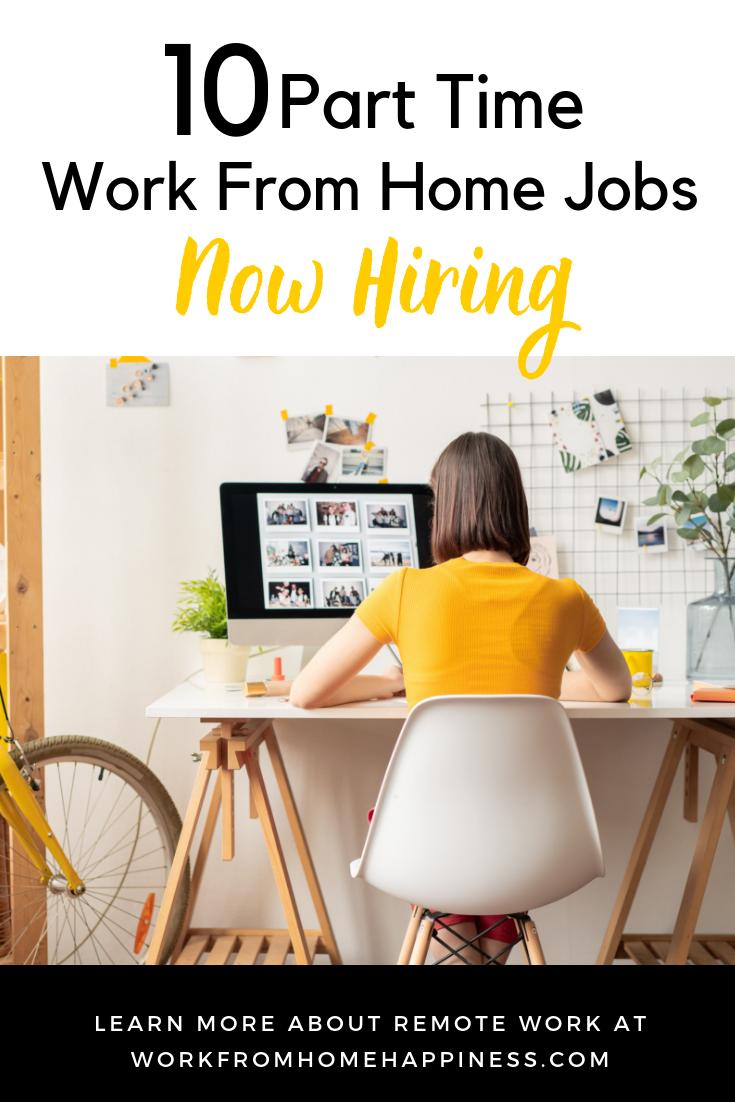 """Voulez-vous travailler à domicile à temps partiel? Ces 10 entreprises recrutent maintenant! """"data-pin-description ="""" Voulez-vous travailler à domicile à temps partiel? Ces 10 entreprises recrutent maintenant! """"/> <! -<rdf:RDF xmlns:rdf="""