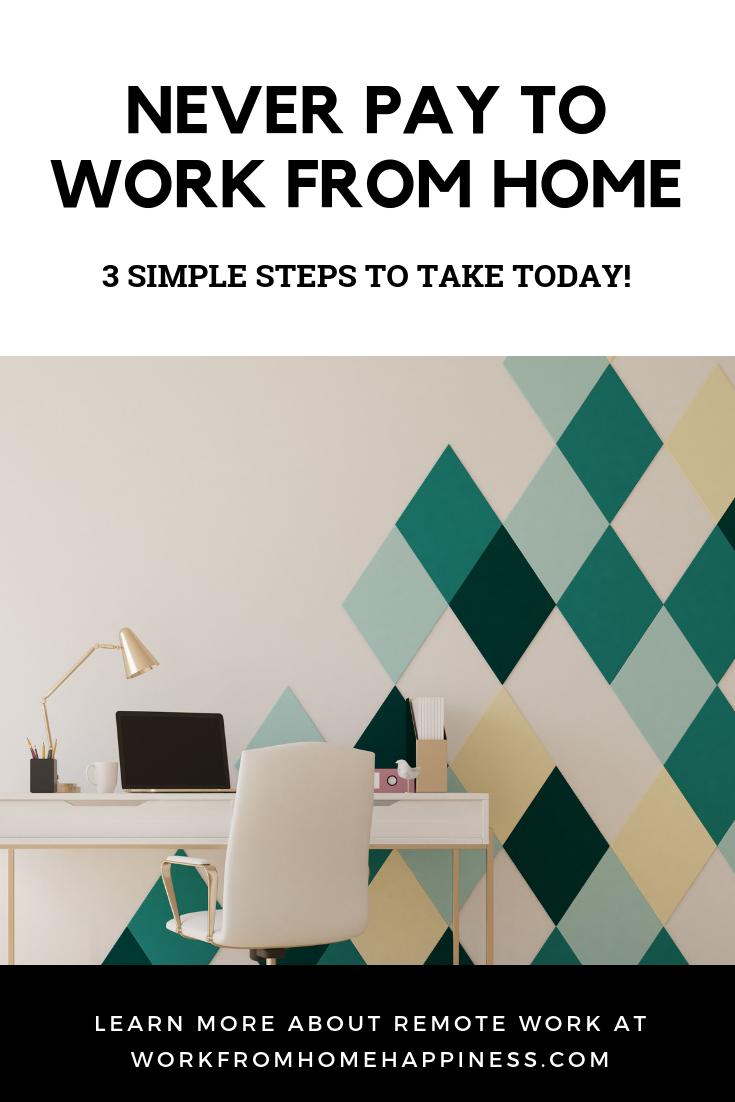 """Pourquoi ne devriez-vous jamais payer pour travailler à domicile (Plus de 3 étapes simples que vous pouvez suivre aujourd'hui) """"data-pin-description ="""" Pourquoi ne devriez-vous jamais payer pour travailler à domicile (Plus de 3 étapes simples à suivre aujourd'hui) """""""">> ! -<rdf:RDF xmlns:rdf="""