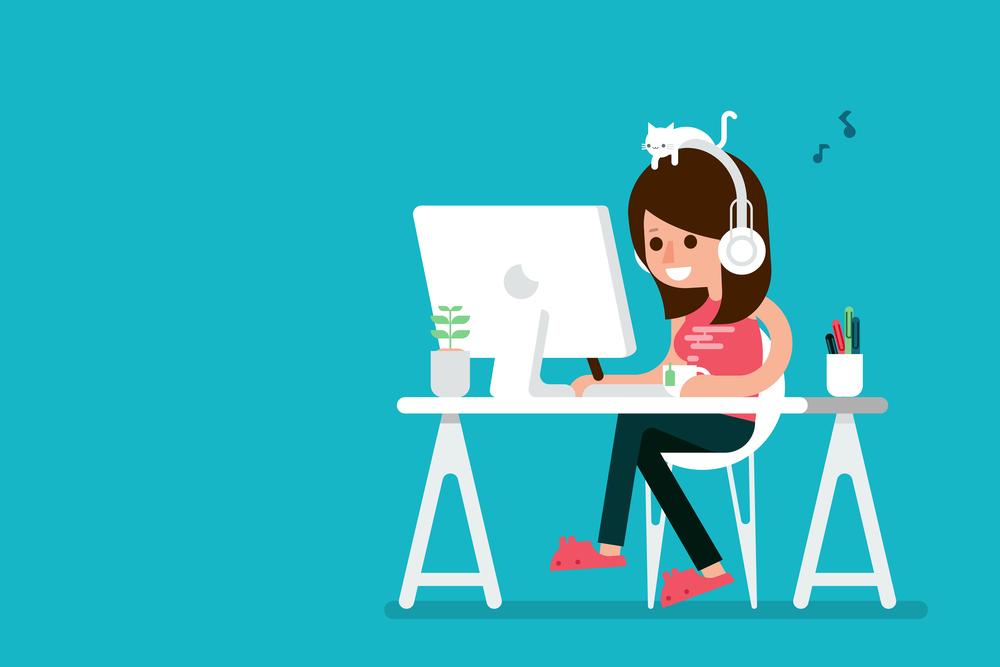 Fatigué de la monotonie d'un travail régulier? Je te sens. Voici dix façons amusantes de gagner de l'argent supplémentaire. Bonnes idées pour une grande variété d'intérêts!