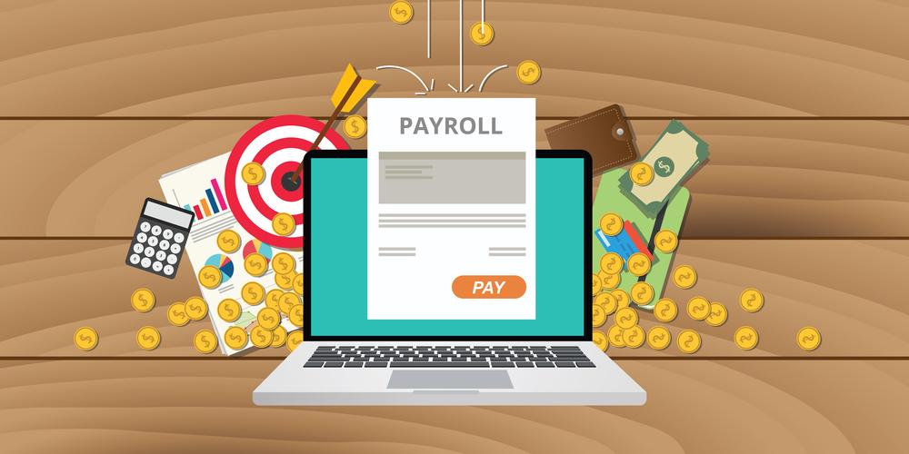 La comptabilité est un secteur qui aura toujours une demande. Et a été nommé le numéro 5 des affaires les plus rentables! Voici comment devenir un comptable.