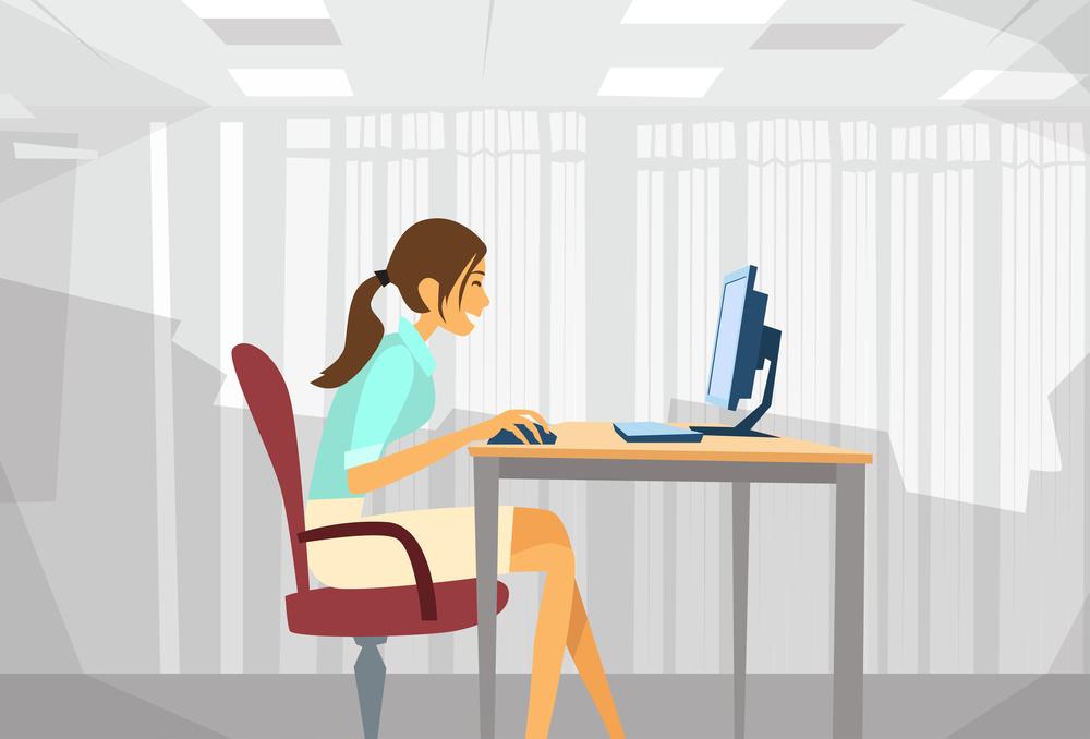 Pour certains, le blogging est une entreprise en plein essor - une entreprise qui a besoin d'aide! Si vous recherchez un emploi intéressant, voici 8 façons de travailler pour un blogueur.