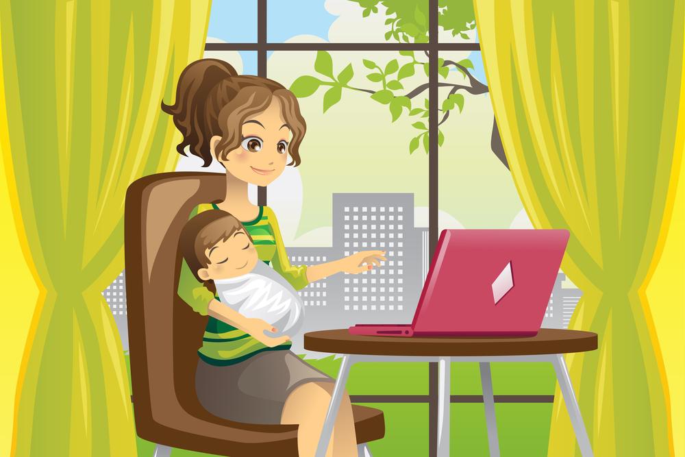 Si vous voulez travailler à la maison mais que vous avez besoin d'avantages sociaux, vous voudrez peut-être consulter ces emplois à domicile comportant des avantages sociaux. Des entreprises que vous connaissez et en qui vous avez confiance.
