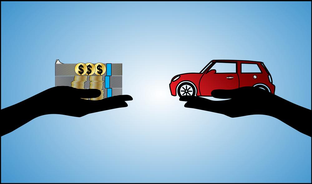 Comment obtenir un prêt auto en tant que mère célibataire.