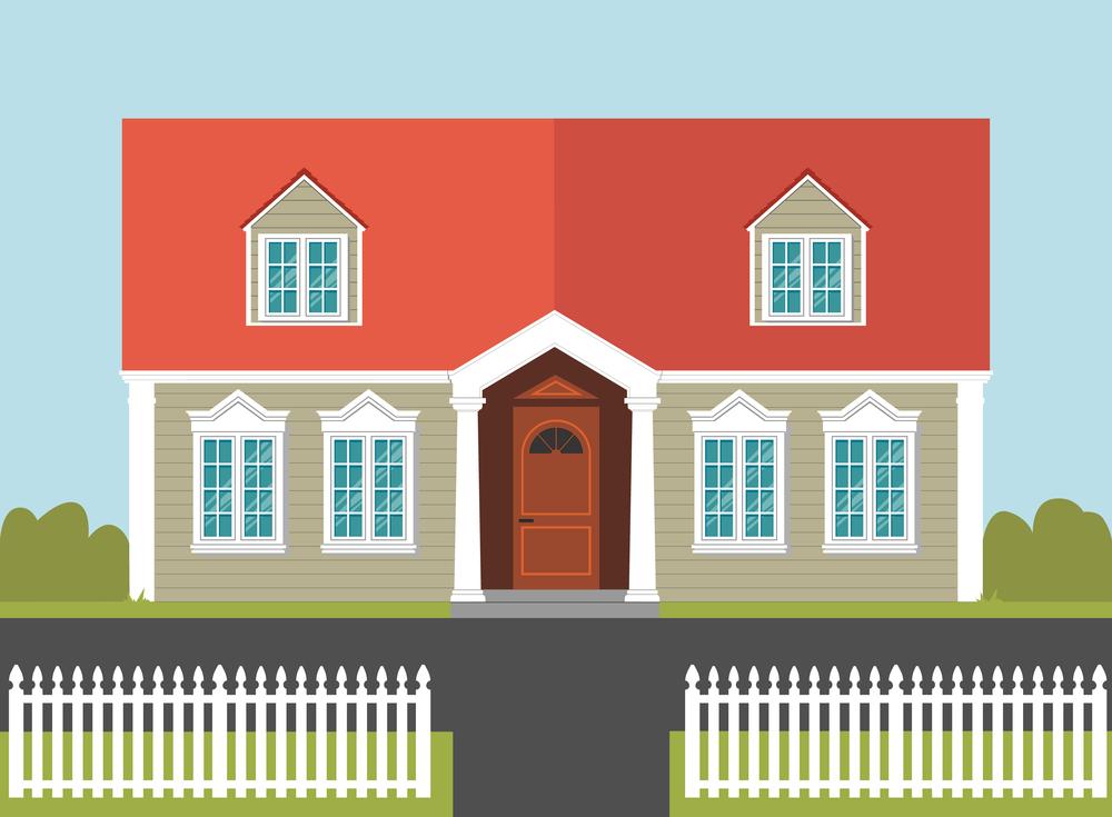 Où les mères célibataires peuvent trouver les meilleurs prêts hypothécaires.