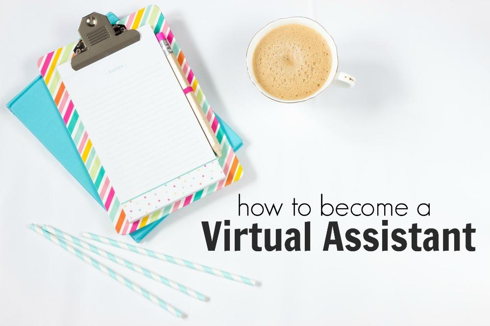 Si vous êtes à la recherche d'un travail décent, flexible et varié, vous pouvez être un VA de chez vous est une bonne option. Voici comment devenir assistant virtuel.