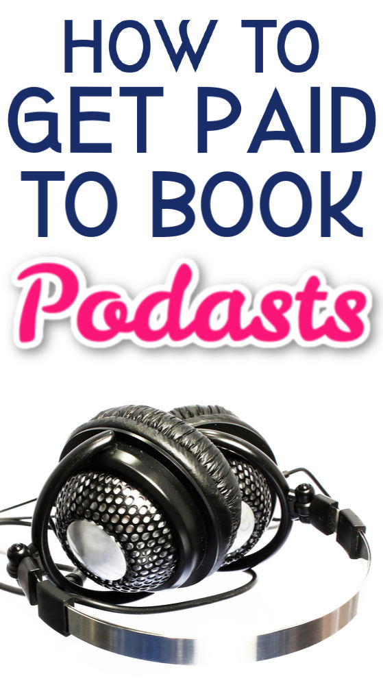 Vous cherchez à travailler à domicile ou à faire des relations publiques? Voici comment devenir un booker invité podcast avec les conseils de quelqu'un qui gagne sa vie.