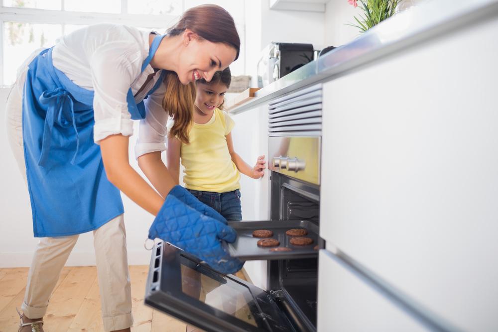 Idée d'entreprise de restauration pour les mères célibataires