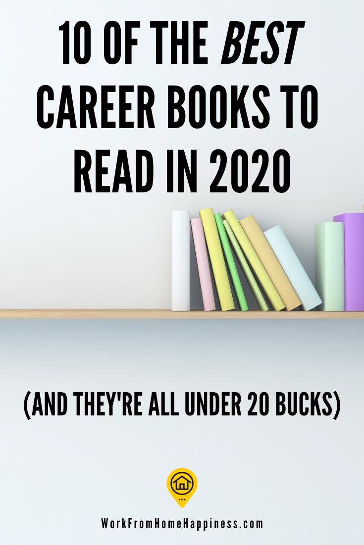 """10 des meilleurs livres de carrière 2020 """"data-pin-description ="""" 10 des meilleurs livres de carrière 2020 """"/> <! -<rdf:RDF xmlns:rdf="""