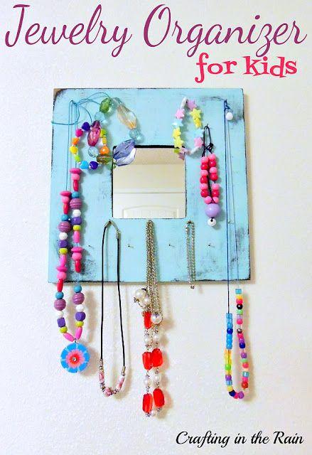 DIY-Bijoux-Affichage