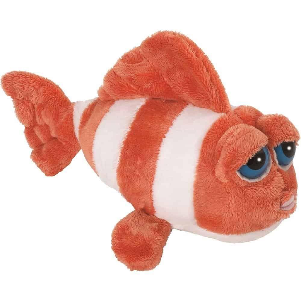 jouet de poisson