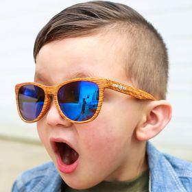 Liste des idées de montrer et de dire pour les enfants d'âge préscolaire