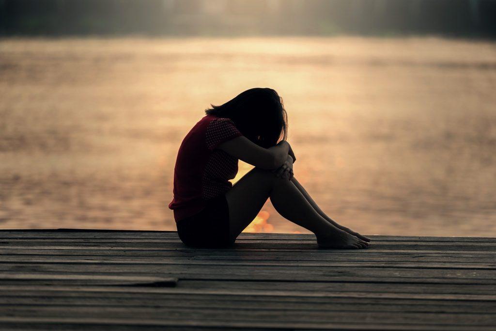 Stratégies efficaces pour faire face aux crises de colère chez les adolescents