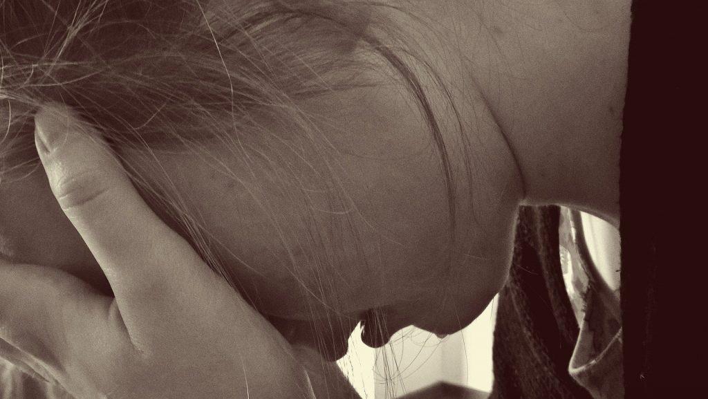 Rappelez-vous que votre adolescent a du stress