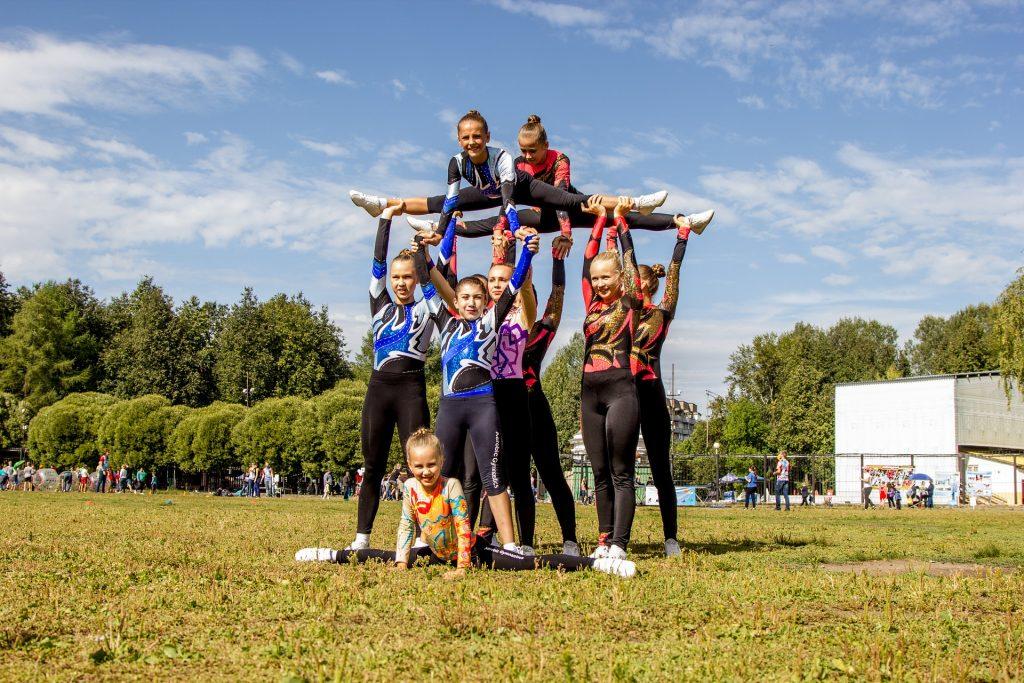 Comment aider votre enfant à trouver son sport parfait