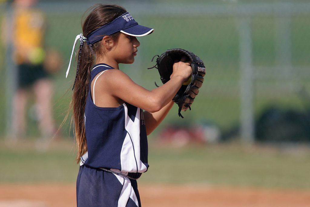 Quand les enfants sont-ils prêts à pratiquer les sports d'équipe?