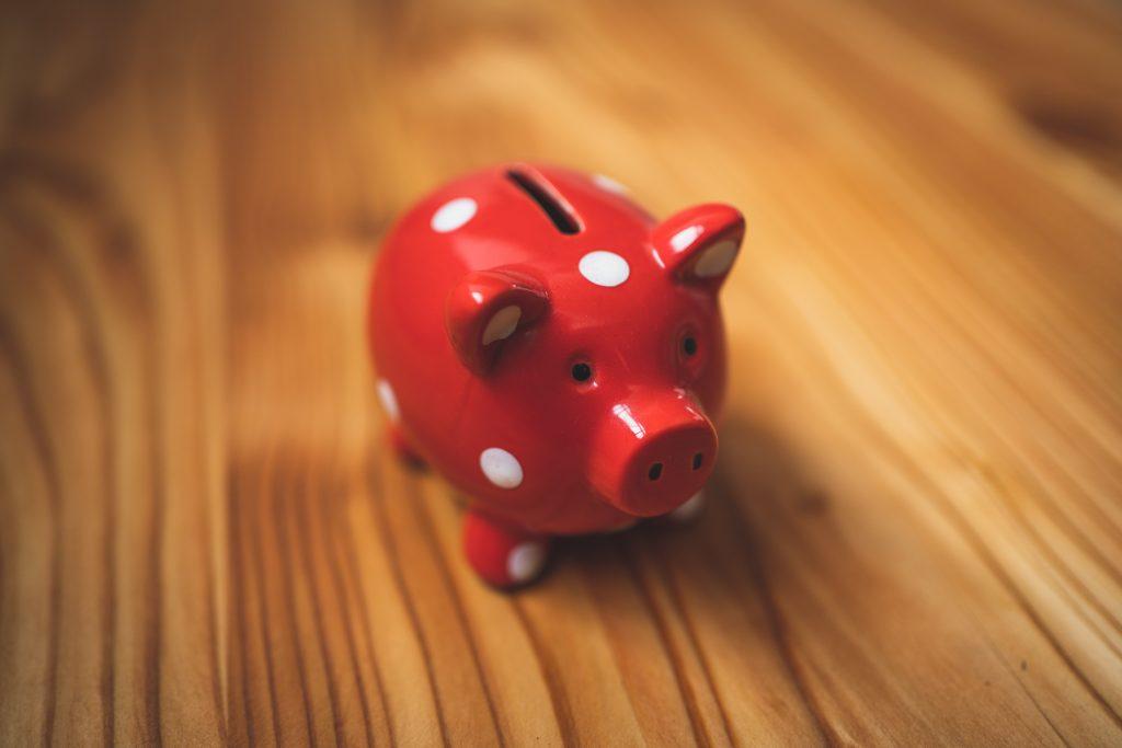 Façons de préparer l'avenir financier de votre bébé