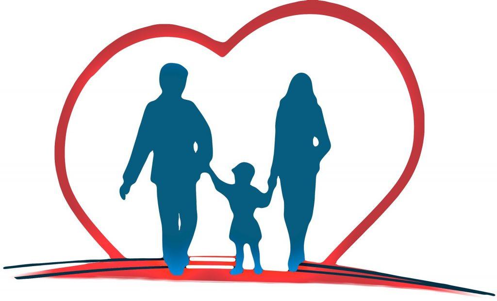 Préparez-vous pour l'avenir financier de votre bébé
